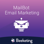 Mailbot Email Marketing