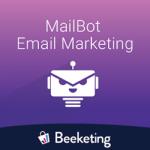 Mailbot Email Marketing