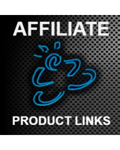 Affiliate Product Links