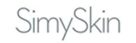 Simyskin